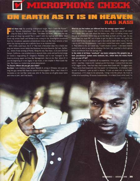 raskass_source896.jpg