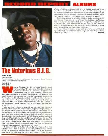 biggie_source1094.jpg